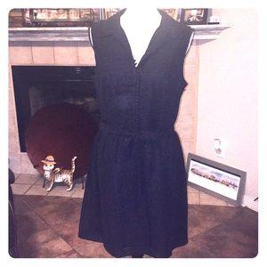 BNWT Kenzie summer dress
